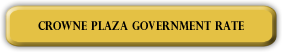 Crowne Plaza Government Rate