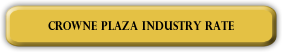 Crowne Plaza Industry Rate