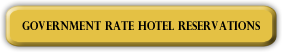 Government Rate Hotel Reservations