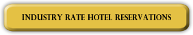 Industry Rate Hotel Reservations